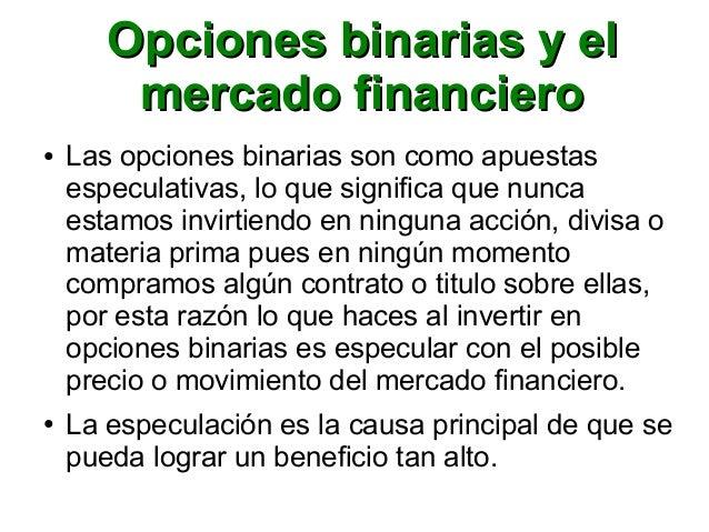CURSO OPCIONES BINARIAS  ACCIÓN DEL PRECIO RECOMENDADO