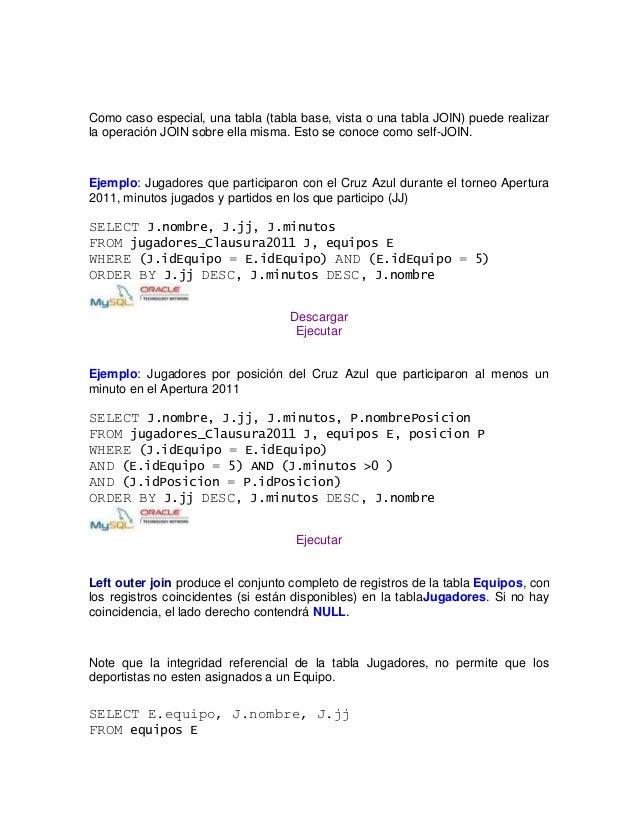 Oracle 10g pl sql tutorial