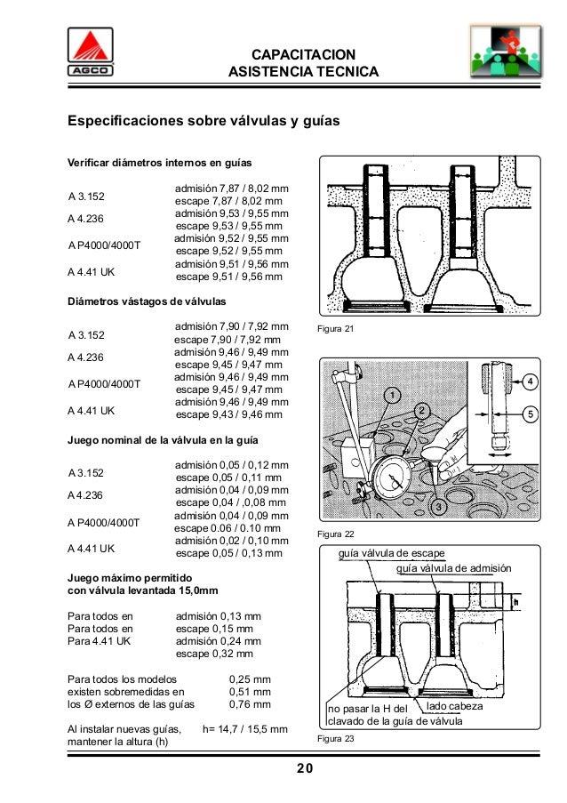 Oval Camafeo de imagen mixtas para Bricolaje Craft Dr Seuss Cotizaciones Encantos Colgante De Cristal X 5 un