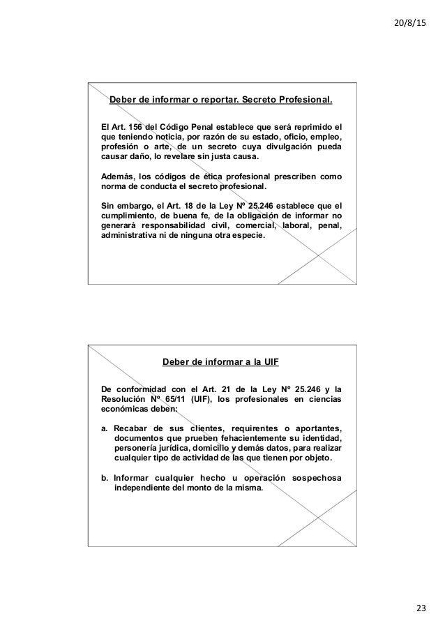 Lujo Marcos Revelate Composición - Ideas de Arte Enmarcado ...