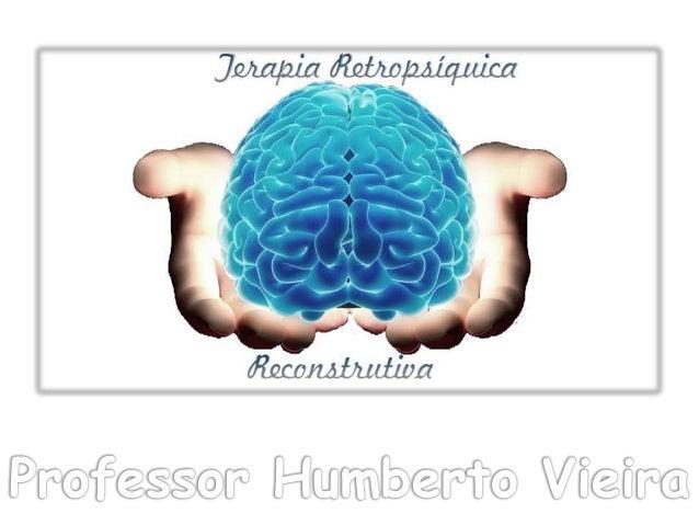 Professor Humverto Vieira  Nova Turma: Quintas de 09:00 as 11:00 Início:13 de março Local: Rua Haddock Lobo, 369, andar P....