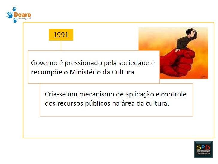 A constituição simbólica no sistema normativo jurídico brasileiro 3