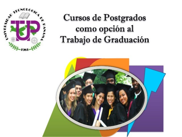 • Artículo 225. Cursos de Postgrado: En este caso el estudiante podrá matricular asignaturas de Postgrado en la Universida...