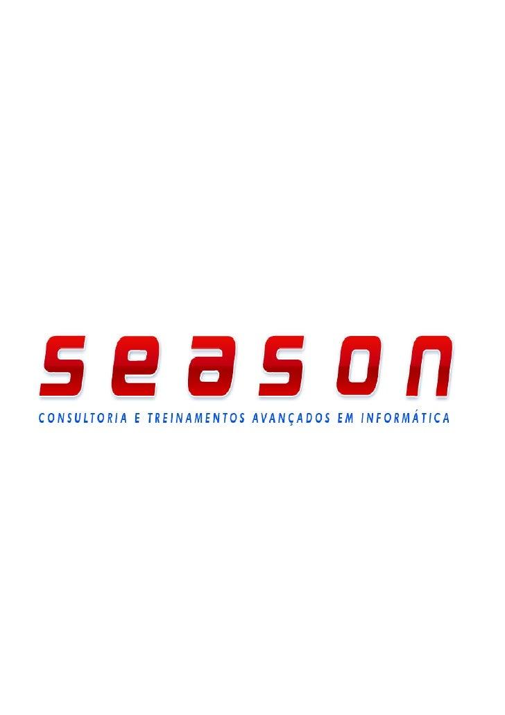 Introdução- Fundada em 2001 em Santos;- Soluções para Comércio Exterior;- Em 2004 inaugura o primeiro Centro de Treinament...
