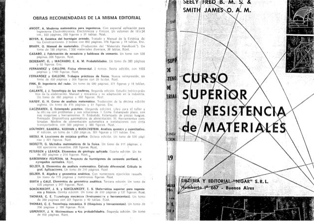 c edición. Un tomo aplicación volumen de 1 x 24 OBRAS RECOMENDADAS DE LA MISMA EDITORIAL ANGOT, A. Moderna matemática para...