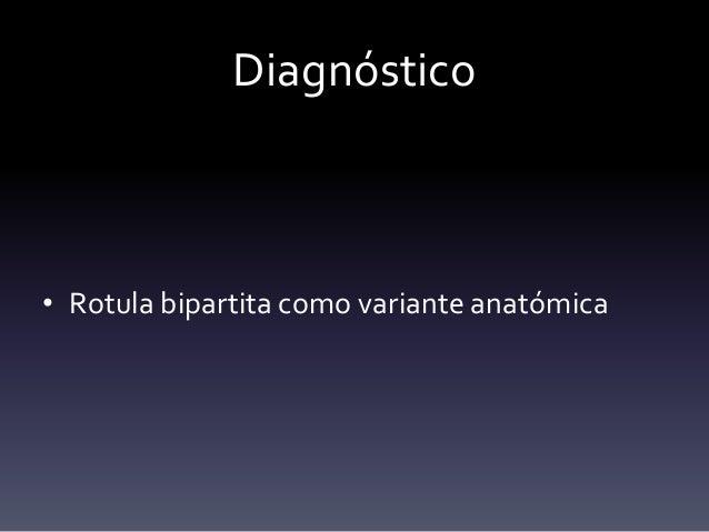 Gammagrama renal