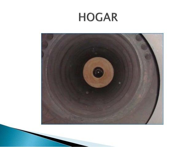 Curso de tratamiento de agua de calderos tesquimsa - Tratamiento del agua ...