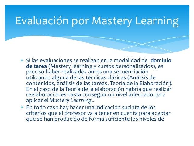 """METODOLOGÍAS DOCENTES • Metodología docente se identifica con """"cómo enseñar"""" • En el diseño instruccional se establecen co..."""