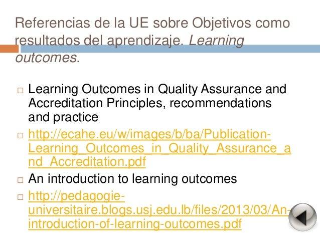 Estrategias docentes el concepto de estrategias se incorpora recientemente a la psicología educativa1, dentro de las corri...
