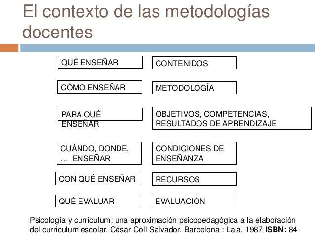 El diseño instruccional de la enseñanza abierta en línea universitaria (II)