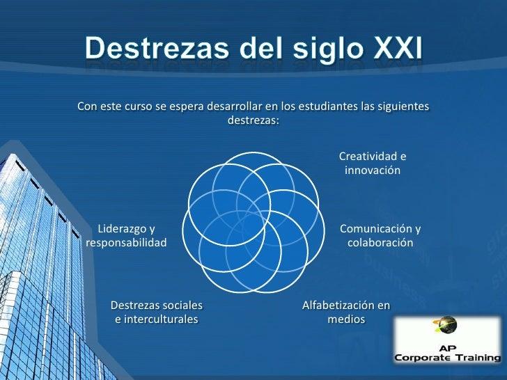 Curso virtual net