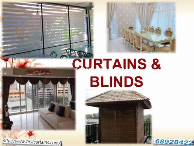 CURTAINS & BLINDS DECORATE HOME WITH CURTAINS & BLINDS DECORATE HOME WITH CURTAINS & BLINDS