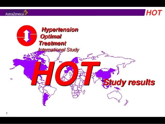 Curva j e hipertension arterial