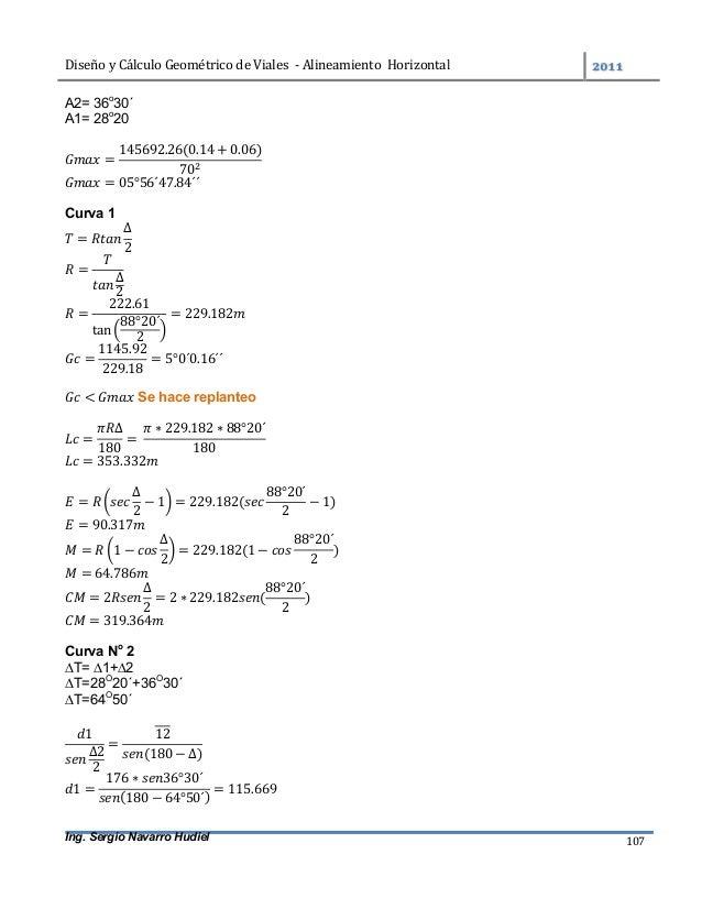 Curvas horizontales transiciones-y-peraltes1