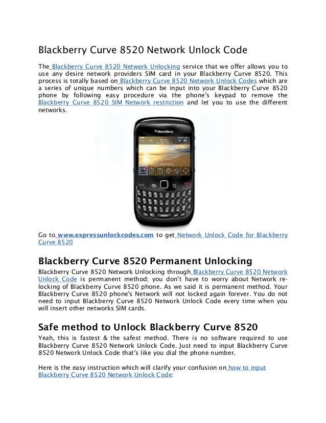 download kjv bible for blackberry curve 9320