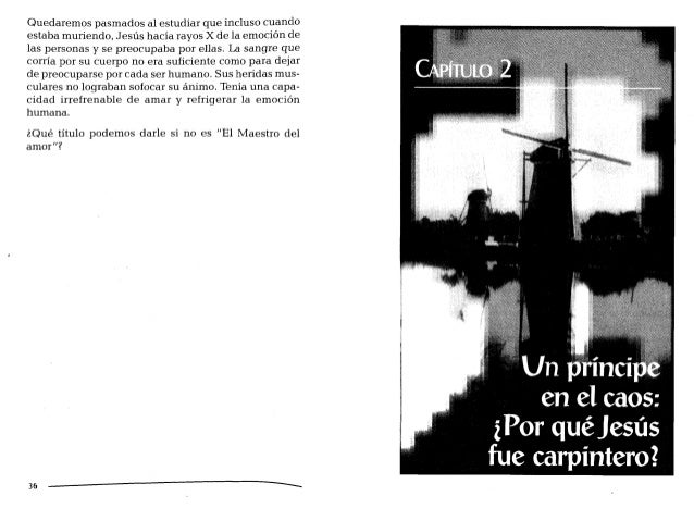 Descargar Revista H Cynthia Urias Pdf