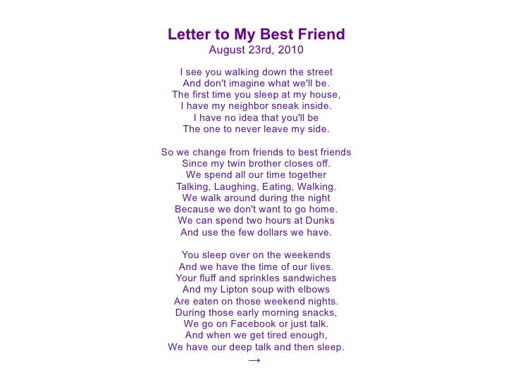 a letter to my best friend on his birthday 30 letters 30 days 29848 | 30 letters 30 days 4 728