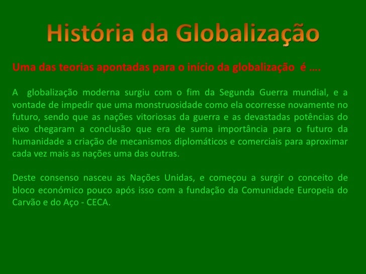 trabalho de grupo globaliza 231 227 o jos 233 marco e valdemar