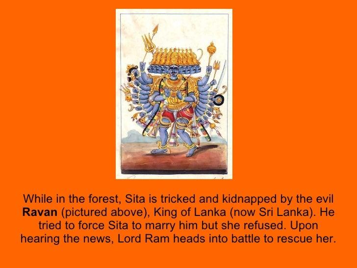 Sri lanka wife share - 4 1