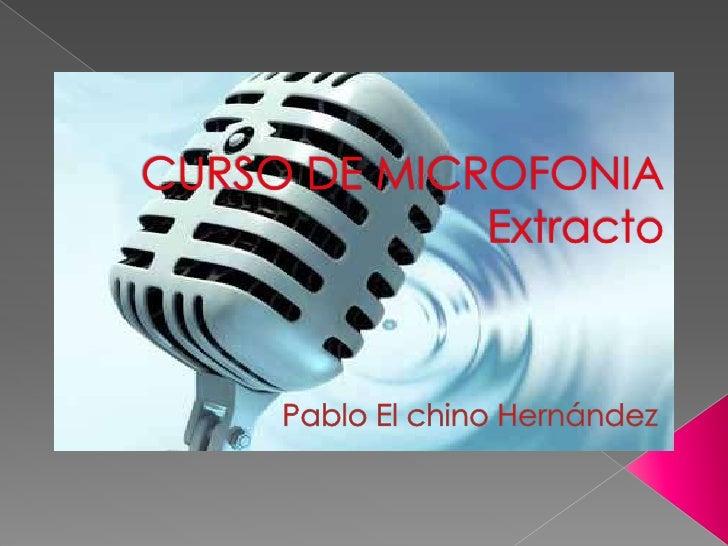 C:\Users\Axel MéRida\Desktop\Microfonia Unidad 9 Repaso