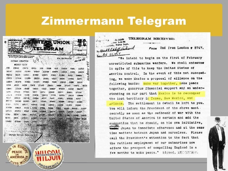 zimmermann telegram and encryption Reading the code book is an entertaining and effective way to get a basic understanding, not just of public keys but also of other past, current and future methods of data encryption in his introduction, singh declares that his two main objectives are to chart the evolution of codes and to demonstrate how the subject [encryption] is more .