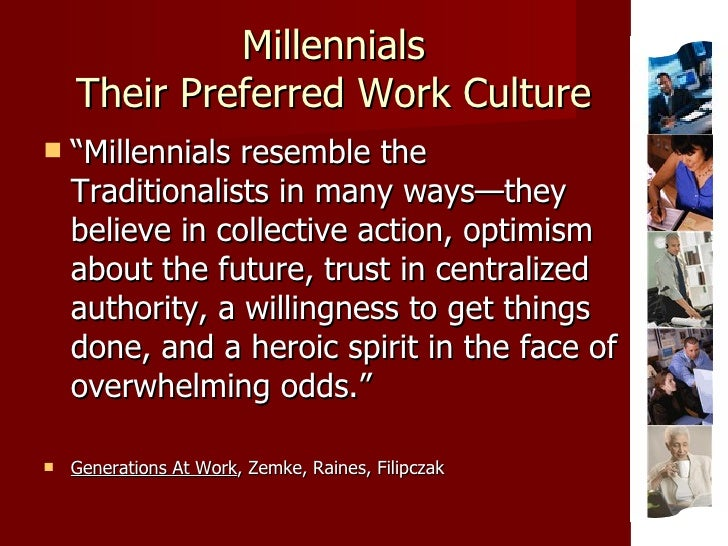 culture within my workplace Workplace cultures and their subcultures and even the teams within the departments of the your own workplace culture, review my earlier blogs and.