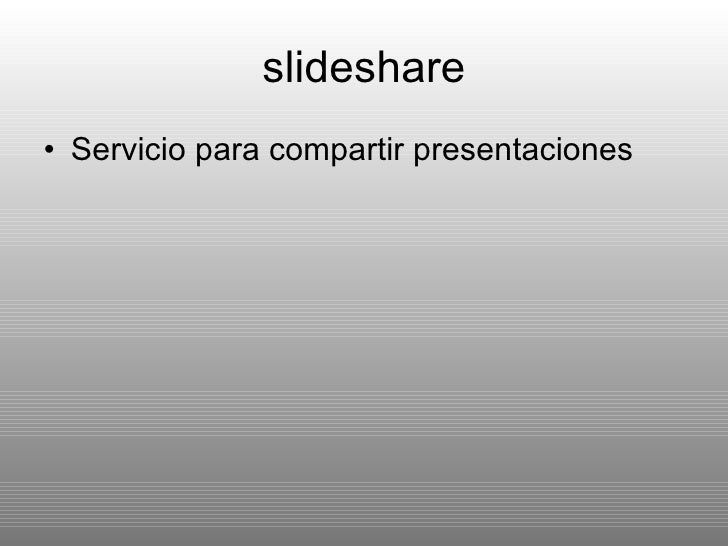 Prueba Slide 2