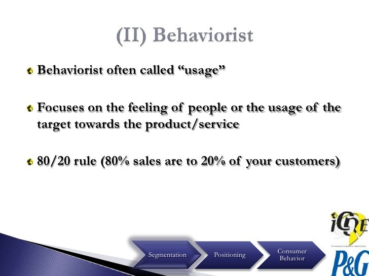 consumer behavior session 2 Consumer behaviour is the study of individuals, groups, or organizations and all the activities associated with the purchase, use and disposal of goods and services.