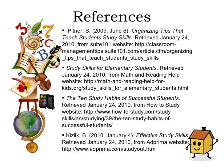 Guide to In School Independent Study Program For ...