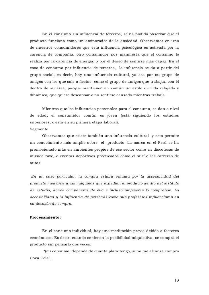 el consumismo en la sociedad actual pdf free