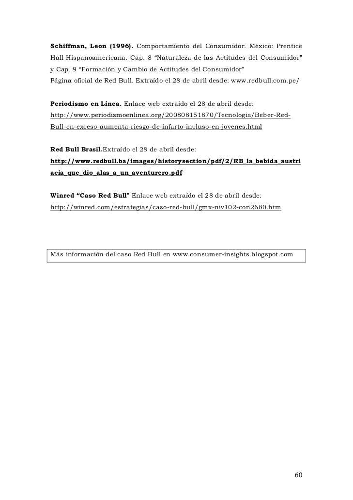 PDF) Libro virtual Comportamiento del consumidor