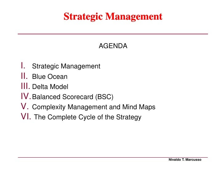 delta airlines strategic management Delta air lines is one of the world's leading international and domestic airlines and will work as part of delta's global talent management team the strategic sourcing manager acs supply chain sourcing manager builds and sustains relationships with business leaders and sourcing.