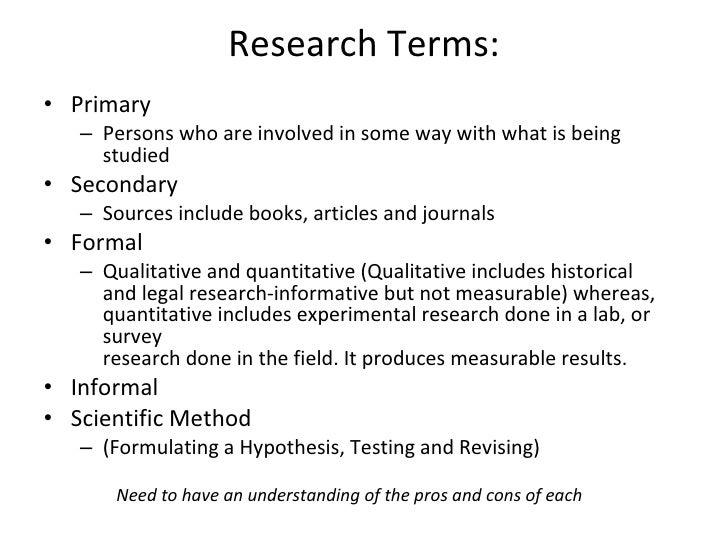 Research Methods In Public Relations Practice