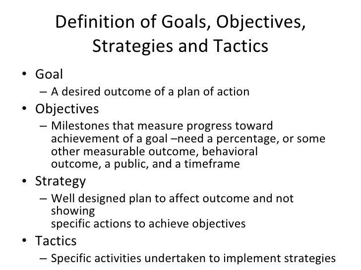 public relations strategies and tactics pdf