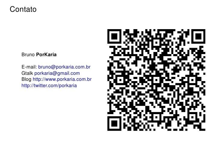 Trabalhar com requisições http (muito usado com as integradoras) cURL, Pecl_Http e etc...