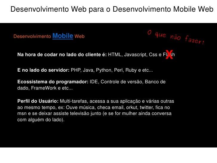 E o que o PHP tem a ver com isso ?