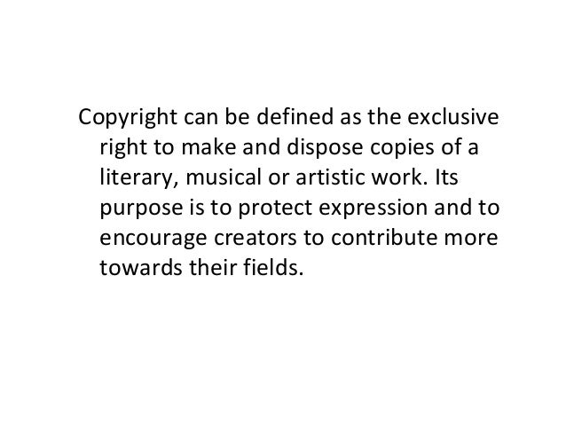 copying and indirect appropriability Forward to the electronic archive  the economics of copying  (1985) copying and indirect appropriability: photocopying of journals.