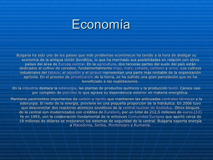 C:\Users\Gabriela\Desktop\Musica Lubo\Bulgaria Slide 3