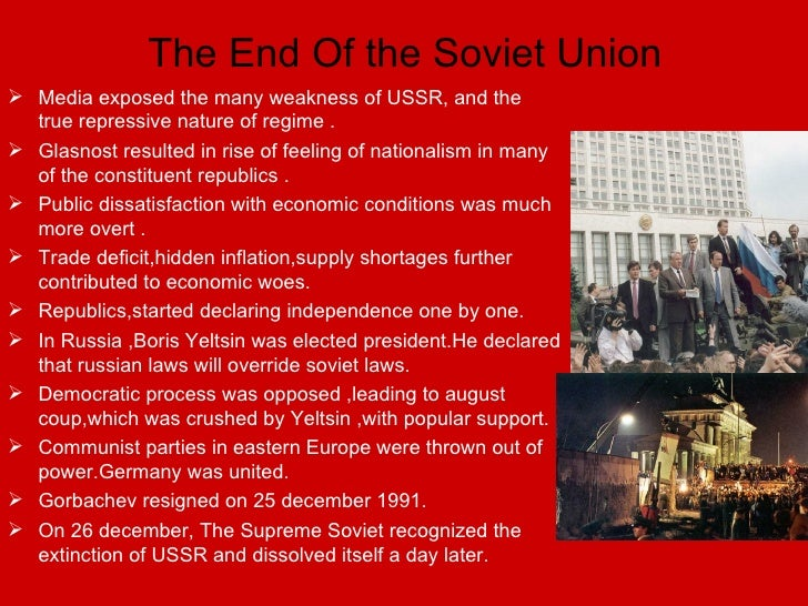 the economy of the soviet union The soviet union, officially the union of soviet socialist republics (ussr), was a socialist federation in eurasia that existed from 1922 to 1991 nominally a union of multiple national soviet republics , [d] its government and economy were highly centralized.