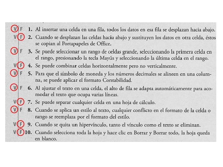 Celda combinada                                       Estilo                 Hipervínculo               Condicional       ...