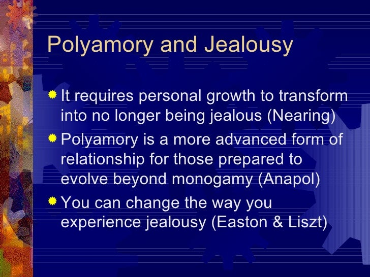 a personal experience towards jealousy Normal sibling rivalry and jealousy will not be taken away by anything you, as a parent, can do  from a place of professional and personal experience having had .