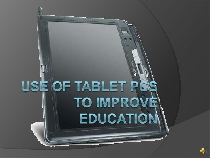 Tablet PC Definition   Computer that uses a pen as opposed to a    mouse for user interaction.  Can be convertible, trad...