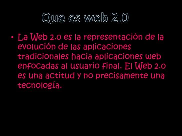 C:\Users\Maira\Documents\PresentacióN2 Heidy Slide 3