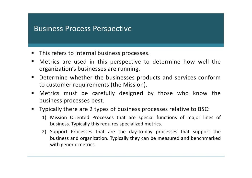 the business process perspective essay Icbc icbc bank from establishing early requirements,  in the aspect of the business process,  essay on icbc bank.