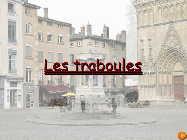 les traboules de lyon. Black Bedroom Furniture Sets. Home Design Ideas