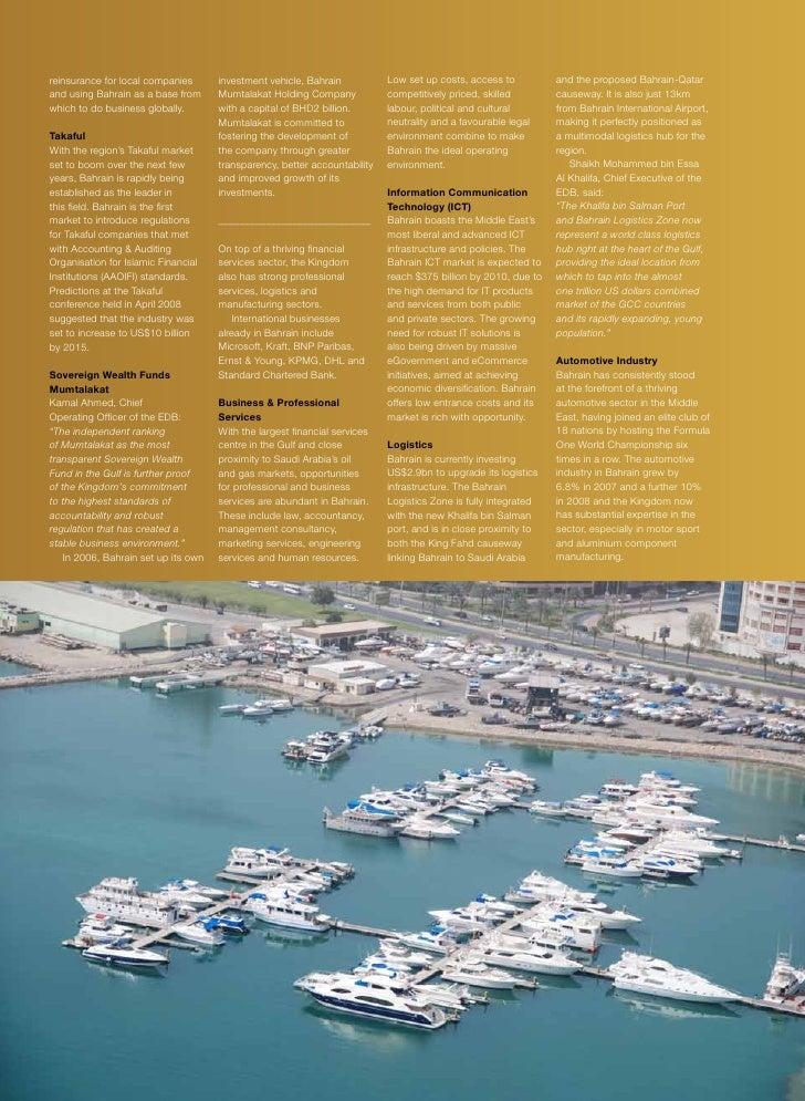 C:\Users\Patrick\Desktop\Bestof Bahrain Vol1