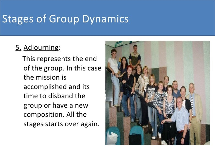 group and team dynamics at tesco The introduction of effective and stable new technologies has greatly affected teams and teamwork group dynamics participative management stewart, greg l, charles c manz, and henry p sims team work and group dynamics new york, ny : john wiley.