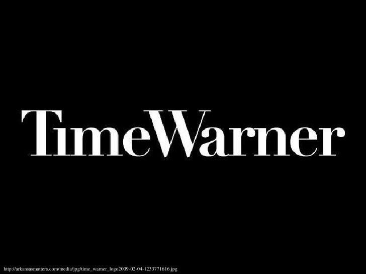 http://arkansasmatters.com/media/jpg/time_warner_logo2009-02-04-1233771616.jpg<br />
