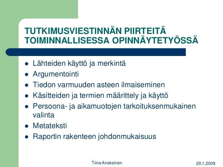 Metateksti