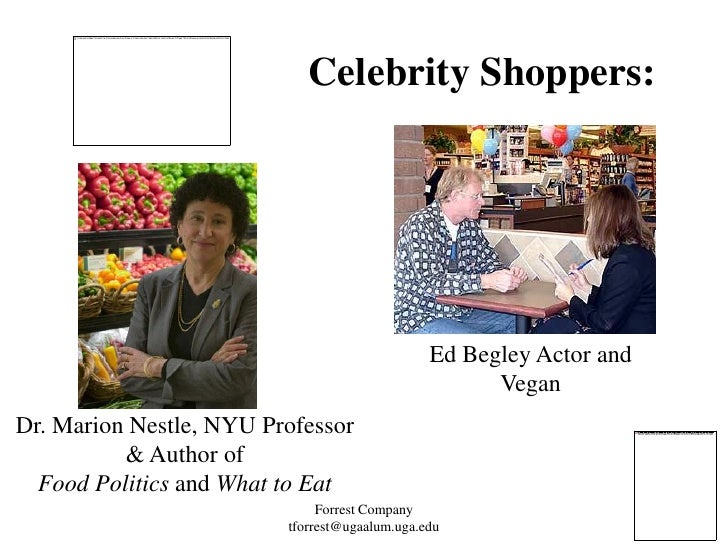 marion nestle what to eat pdf